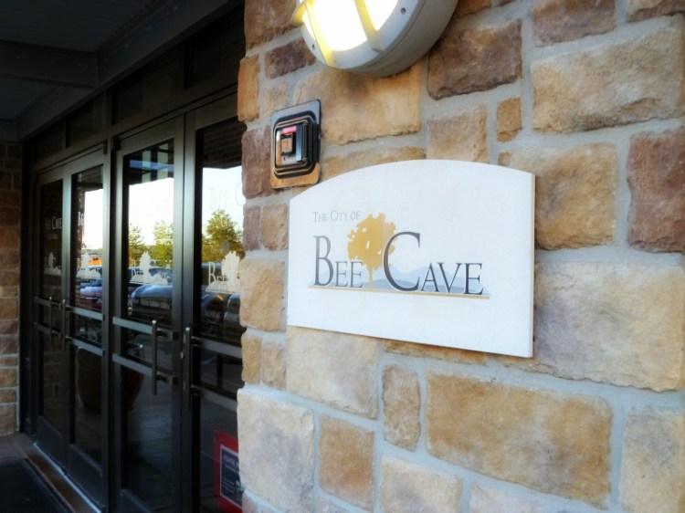 best austin suburbs bee cave