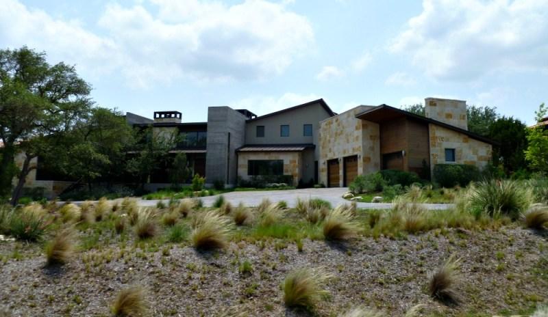best austin luxury neighborhoods for schools spanish oaks