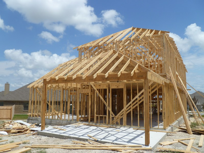 questions ask before buying new construction