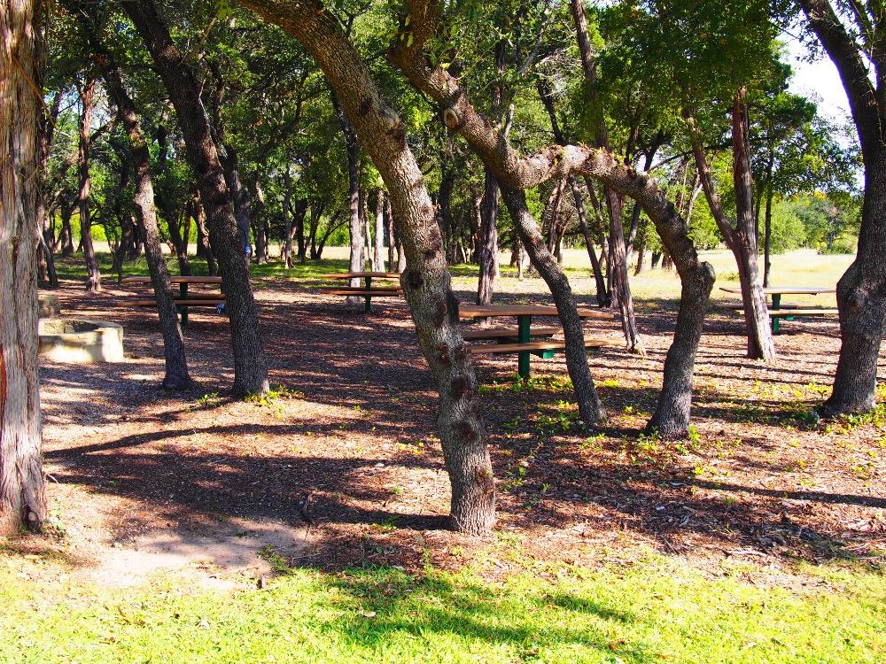 top 5 new austin communities belterra