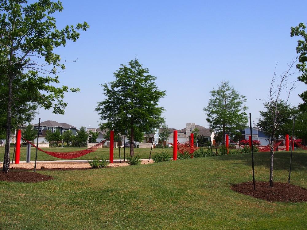 homes near us army futures command austin easton park