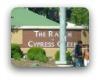 Ranch at Cypress Creek Cedar Park TX Neighborhood Guide