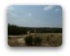 Grand Prairie Dripping Springs TX Neighborhood Guide