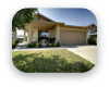 Benbrook Ranch Leander Neighborhood Guide