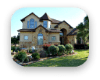 Overlook Estates Leander Neighborhood Guide