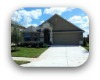 Savanna Ranch Leander Neighborhood Guide
