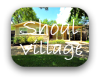 Shoal Village Austin TX Neighborhood Guide