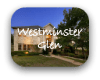 Westminster Glen Austin TX Neighborhood Guide