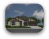 Sorento Pflugerville TX Neighborhood Guide