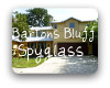 Bartons Bluff Spyglass South Austin TX Neighborhood Guide