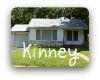 Kinney South Austin TX Neighborhood Guide