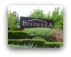 Belterra Dripping Springs Neighborhood Guide