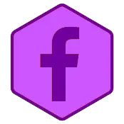 facebook-icon-purple