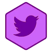 twitter-icon-purple