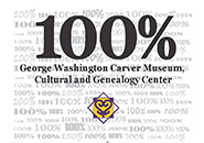 George Washington Carver Museum and Cultural Center