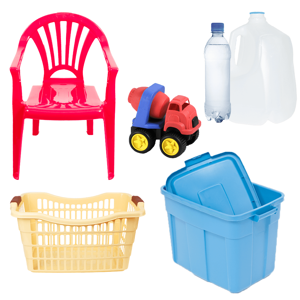 Residential Recycling Collection  Austin Resource