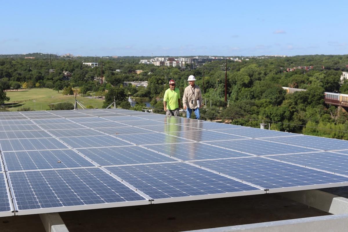Solar Photovoltaic Panels Array Wiring Diagram Eco Build Technical