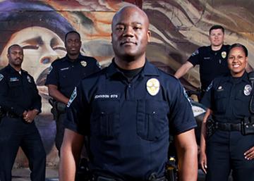 Crime  AustinTexasgov  The Official Website of the City of Austin