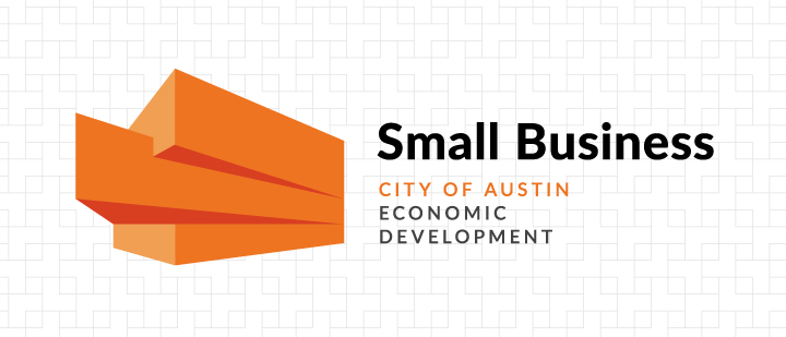 City of Austin Small Business Program