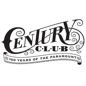 Century Club : Paramount Theatre Austin