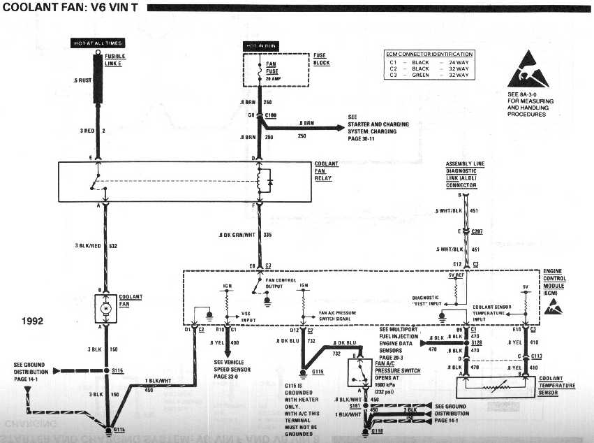 79 trans am ac wiring diagram sonata form 77 firebird heater fan | get free image about