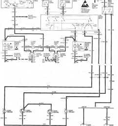 86 camaro z28 wiring diagram 86 get free image about 1984 camaro wiring diagram 1985 camaro [ 878 x 1292 Pixel ]
