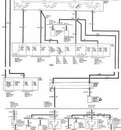 camaro tpi wiring schematic chevy wiring harness diagram basic power distribution [ 847 x 1211 Pixel ]