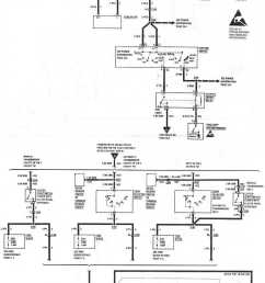 1992 camaro rs engine wiring harness diagram 1992 corvette 1991 camaro rs 1992 dodge daytona [ 859 x 1272 Pixel ]
