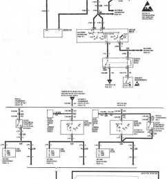 67 camaro horn wiring diagram [ 859 x 1272 Pixel ]