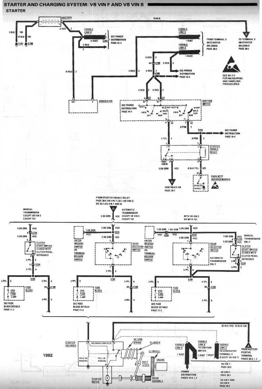 hight resolution of 67 camaro horn wiring diagram