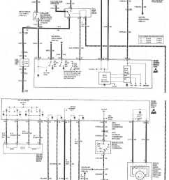 1990 camaro wiring diagram gas simple wiring schema 1990 wrangler wiring diagram 1990 camaro fuel wiring diagram [ 872 x 1226 Pixel ]