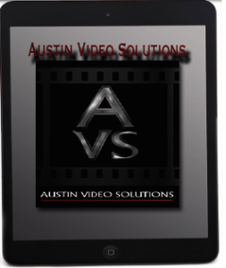 austinvideosolutions