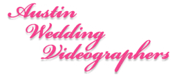 Austin Wedding Videographers