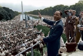 """MIS-REMEMBERING THE DREAM: Martin Luther King delivered his """"I Have a Dream"""" speech on Aug. 28, 1963. The speech is laden with classical liberal concepts that some people have exploited in their fight to undo the very values King died for. 