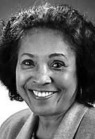 Dr. Barbara D. Penelton