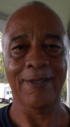 B.L. Davis