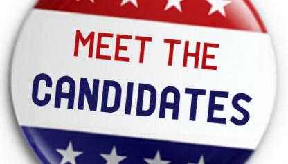 On Saturday, Jan. 27, 12:30 p.m., at Michele Clark Magnet High School, 5101 W. Harrison, the Chicago Westside NAACP will host an Illinois gubernatorial and attorney general candidate forum.