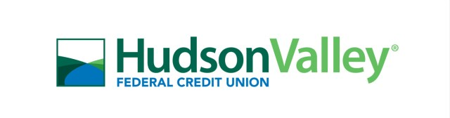 Image result for hudson valley fcu