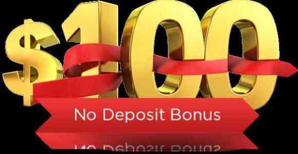 no deposit bonus may 2020