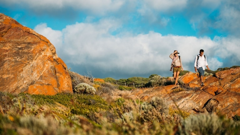 Panduan Untuk Margaret River Tourism Australia
