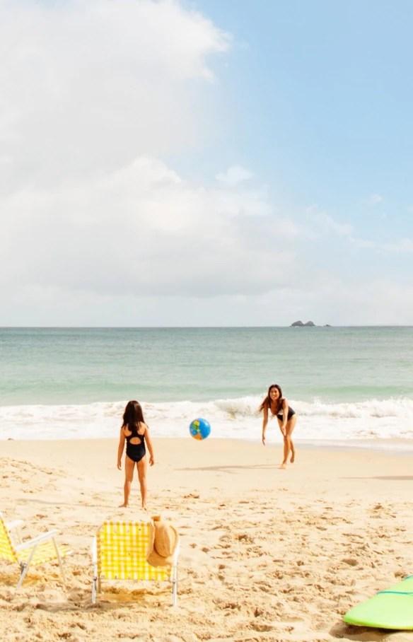 拜倫灣藍調音樂節─澳洲旅遊局
