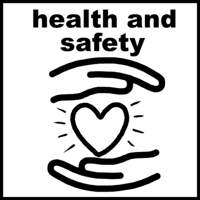Must know Health and Safety Advice while Studying Abroad