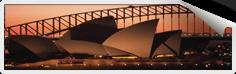 Student travel australia