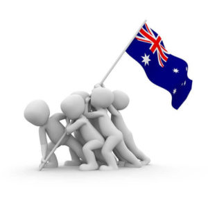 Australia Immigration Professionals