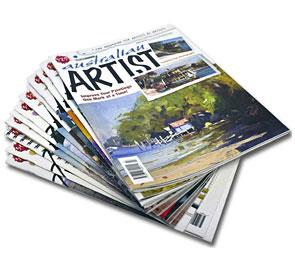 Manange Your Subscription Magazine Stack