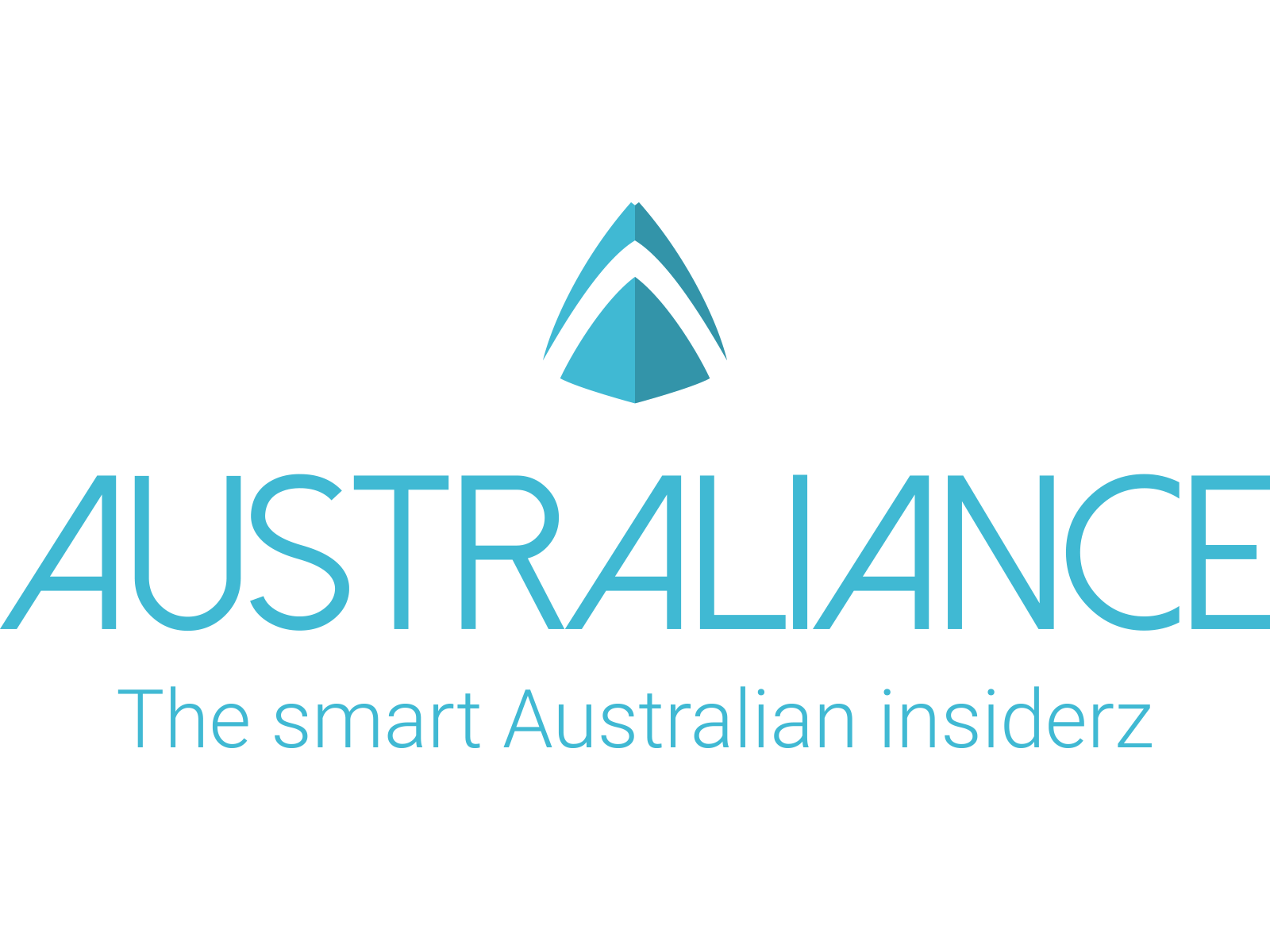Professional Coaching: Australian Career Kick-Off (Resume/cover  Letter/interviews/networking) – Australiance