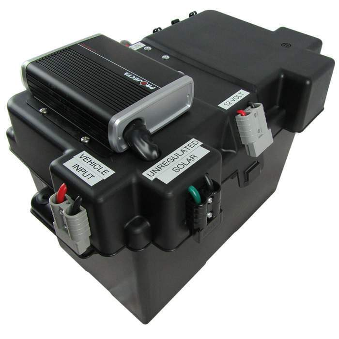 Portable Battery Box Free Download Wiring Diagrams Pictures Wiring