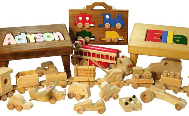 Toys And Games Drop Shipping Australian Dropshippers