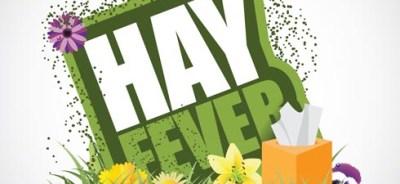 Hay-Fever-Relief