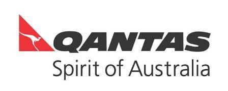 2-line-Qantas-logo